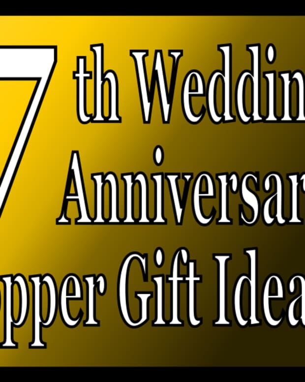 7th-wedding-anniversary-copper-gift-ideas
