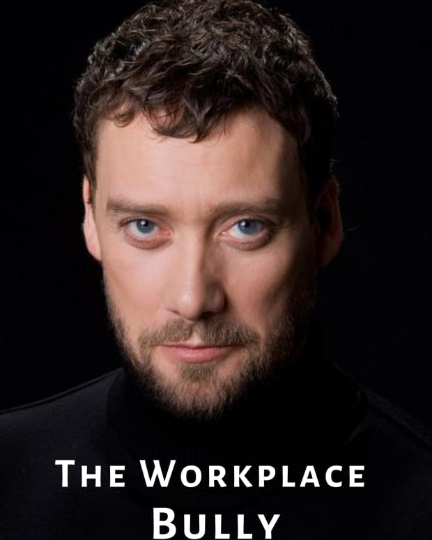the-office-bully-his-motives-his-tactics-and-why-hes-still-in-the-office