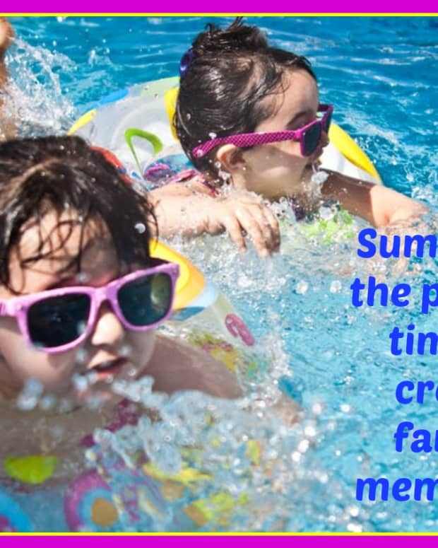 8-fun-things-to-do-with-your-family-in-summer