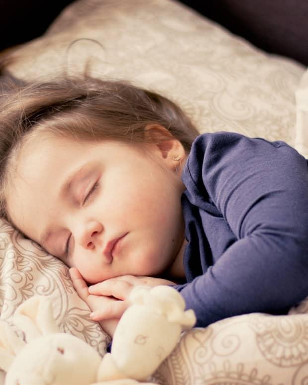 feng-shui-for-insomnia
