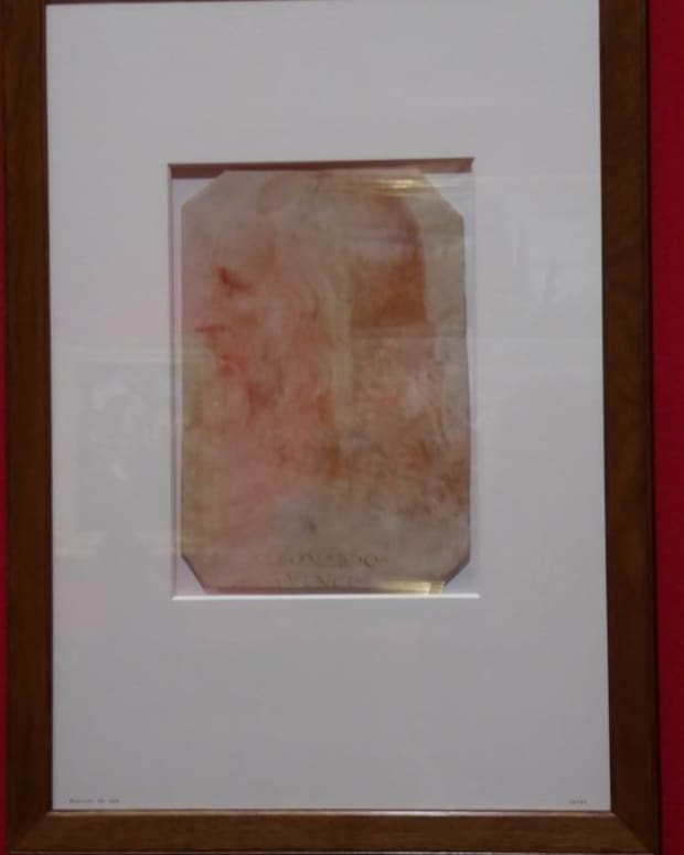 portrait-of-the-artist-exhibition-at-queens-gallery-buckingham-palace