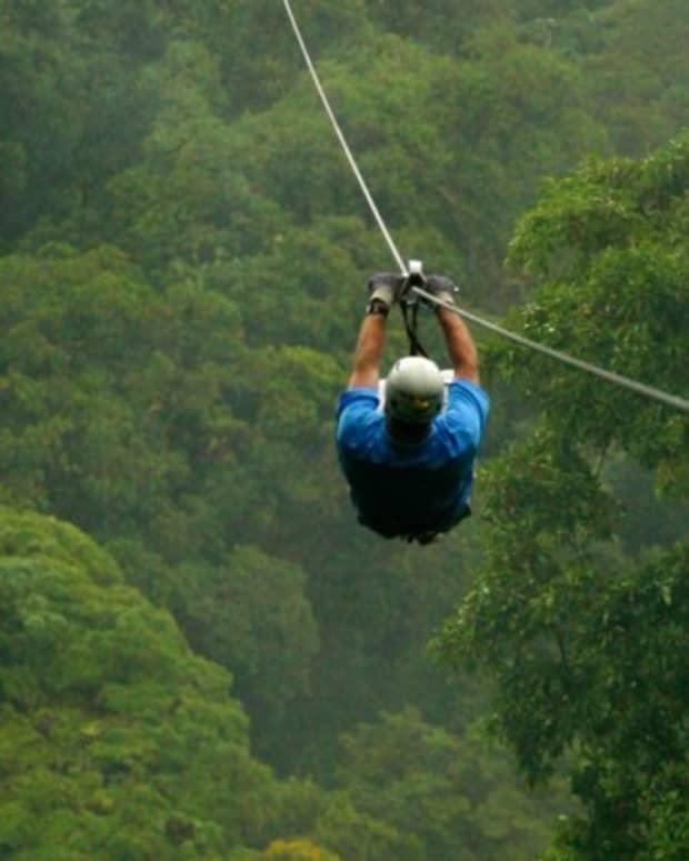 travel-costa-rica-panama