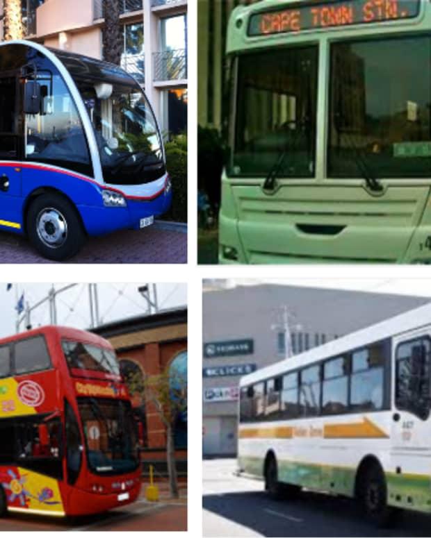 cape-town-buses-golden-arrow-and-myciti