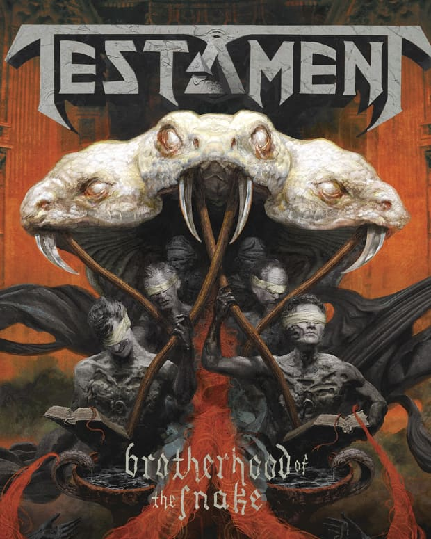 album-review-testament-brotherhood-of-the-snake