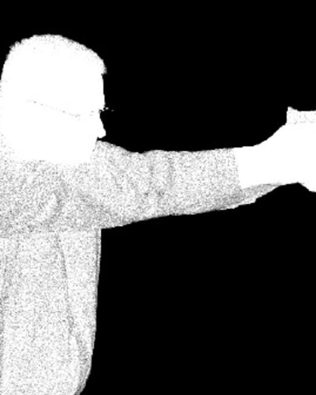 the-fundamentals-of-pistol-shooting