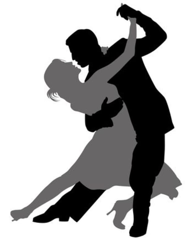 dance-me-my-love