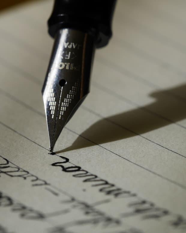 fun-ways-to-become-a-good-writer