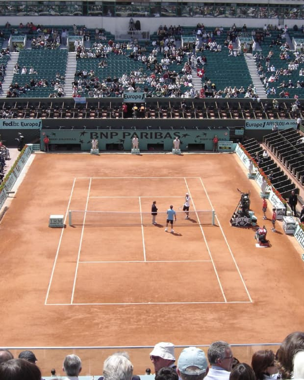 all-you-need-to-know-about-the-french-open
