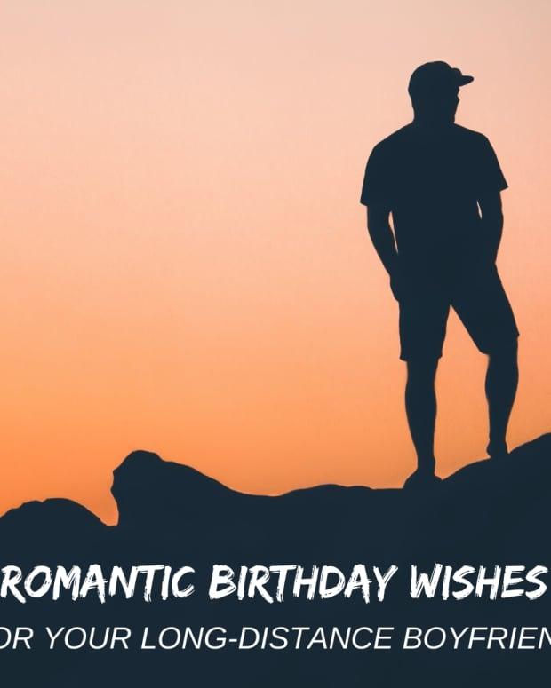 heart-touching-happy-birthday-wishes-for-boyfriend