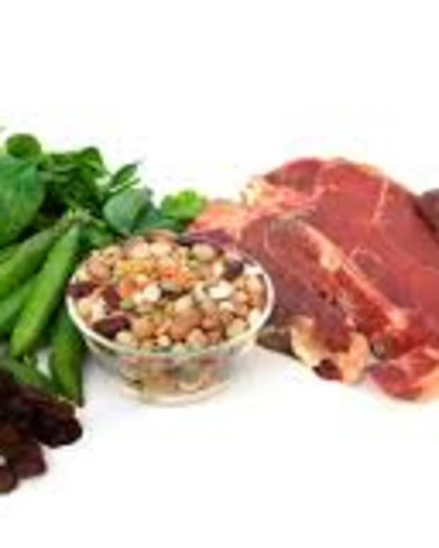 the-health-benefits-of-iron-and-how-to-get-enough-iron-in-your-diet