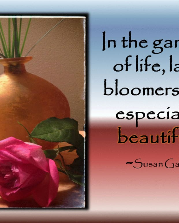 the-efflorescence-of-a-late-bloomer