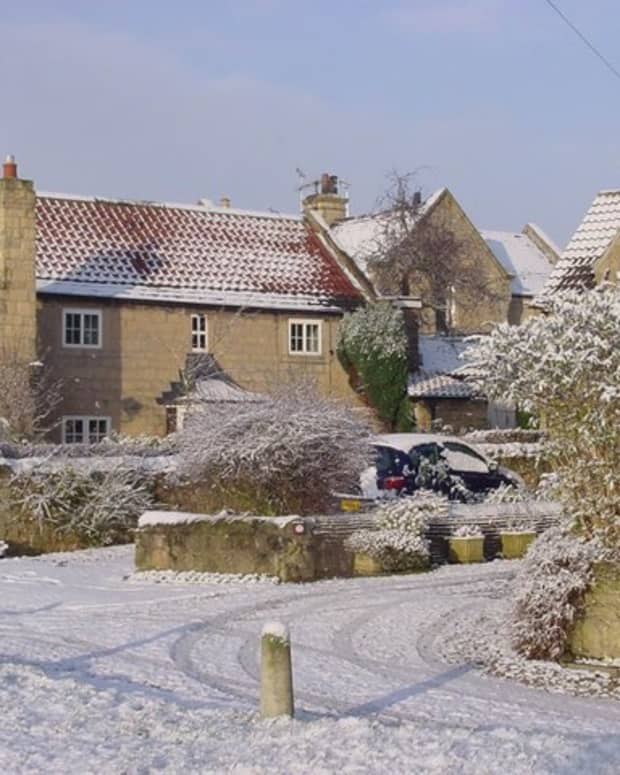 cheapest-places-in-south-yorkshire-to-buy-a-3-bedroom-house-in