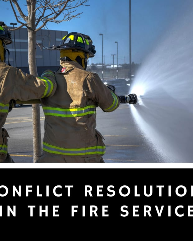 lets-talk-fire-conflict-resolution-in-the-fire-service