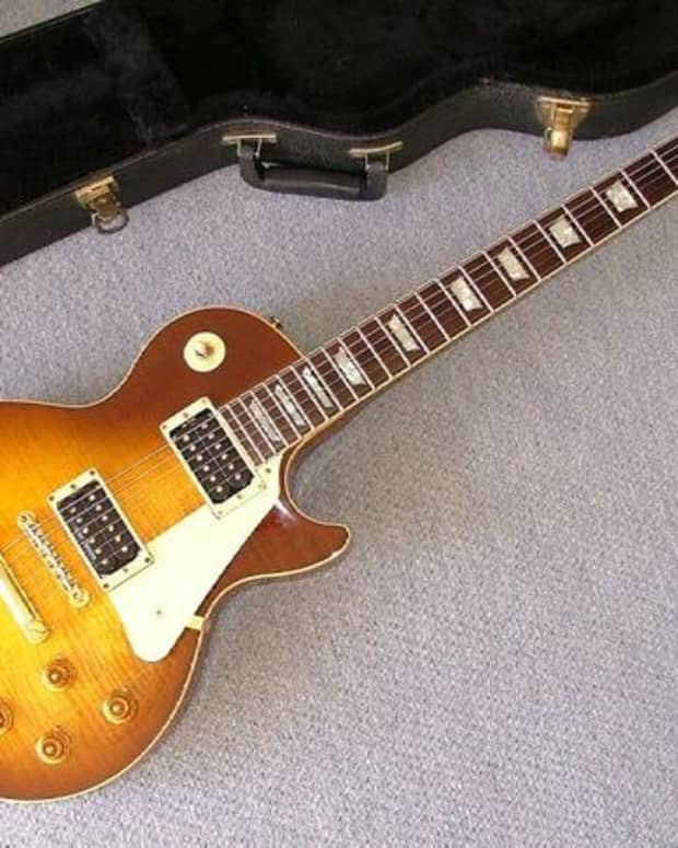 5-best-non-gibson-les-paul-style-guitars