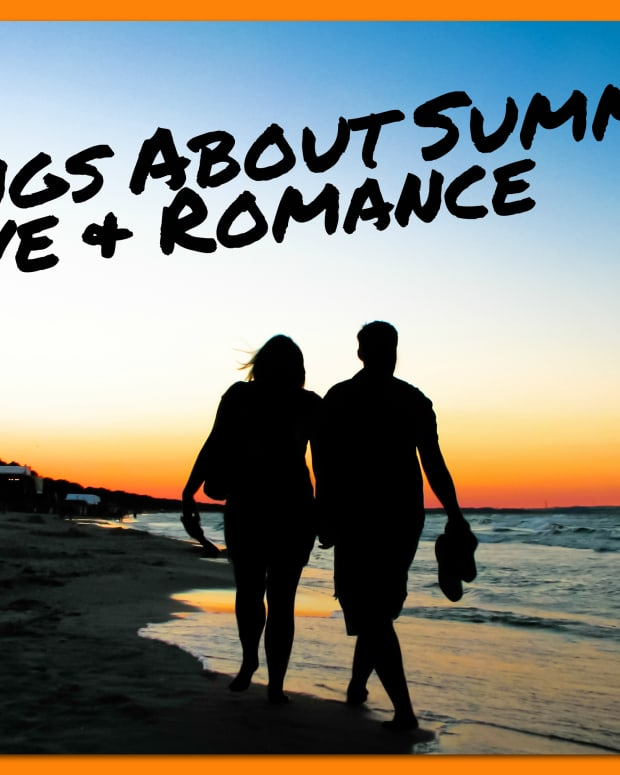 songs-about-summer-love