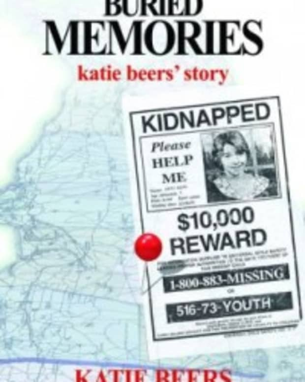 true-crime-memoirs-written-by-victims-who-survived