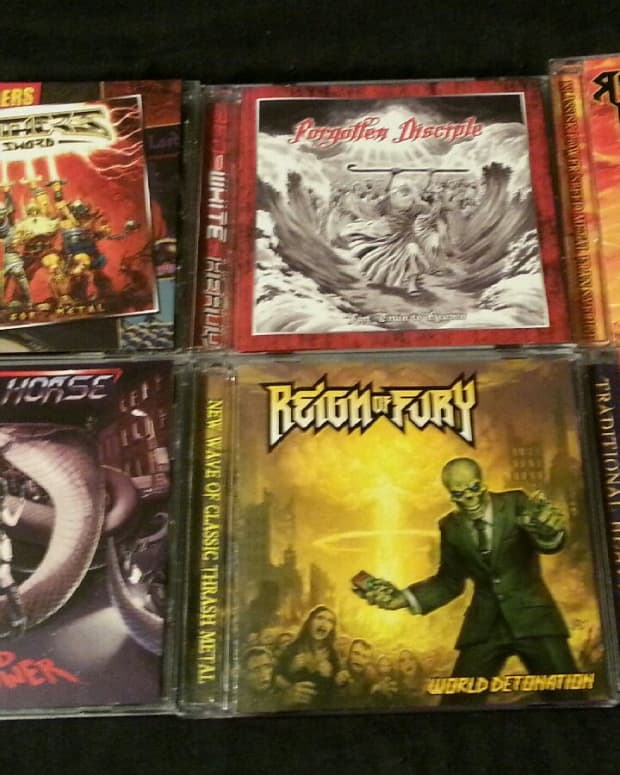 a-six-pack-of-true-metal-from-stormspell-records