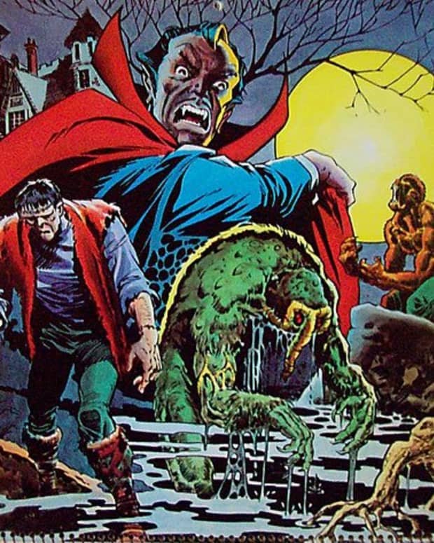 who-are-the-silver-screen-monsters-of-the-marvel-universe