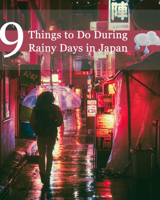fushimi-inari-shrine-rainy-day-trek