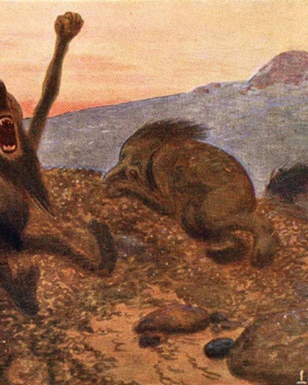 trolls-of-denmark