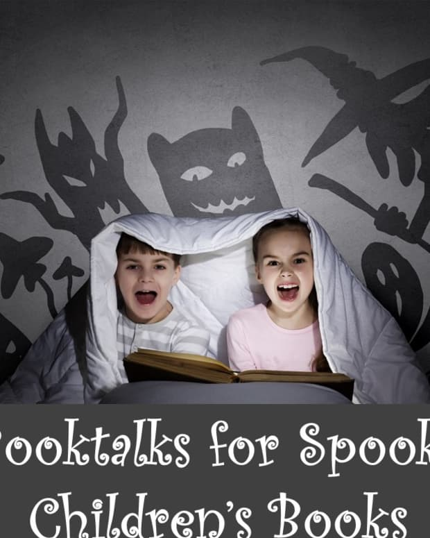 booktalks-for-spooky-and-scary-childrens-books-audience-participation-book-talks-for-kids-grades-3-6