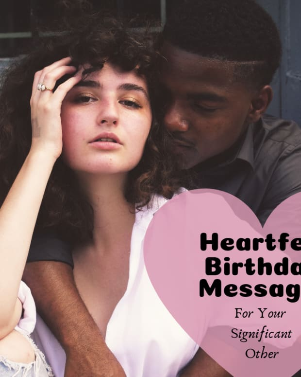 heart-touching-happy-birthday-wishes-for-a-lover