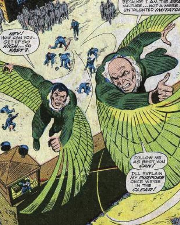 obscure-legacies-six-people-who-took-the-mantles-of-spider-man-villains