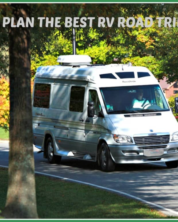 how-to-create-a-really-good-rv-vacation-plan