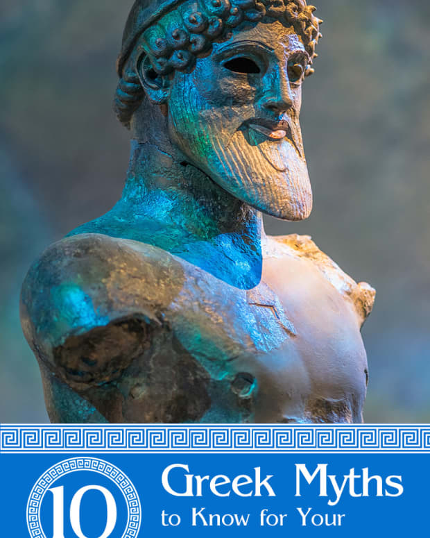 top-10-greek-myths-to-know-for-your-greek-vacation