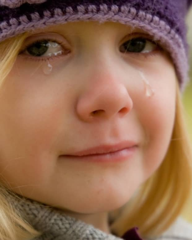 helping-children-cope-with-traumatic-events
