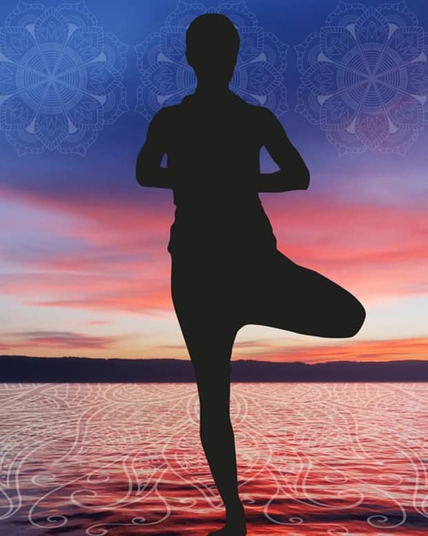 how-to-begin-practicing-yoga