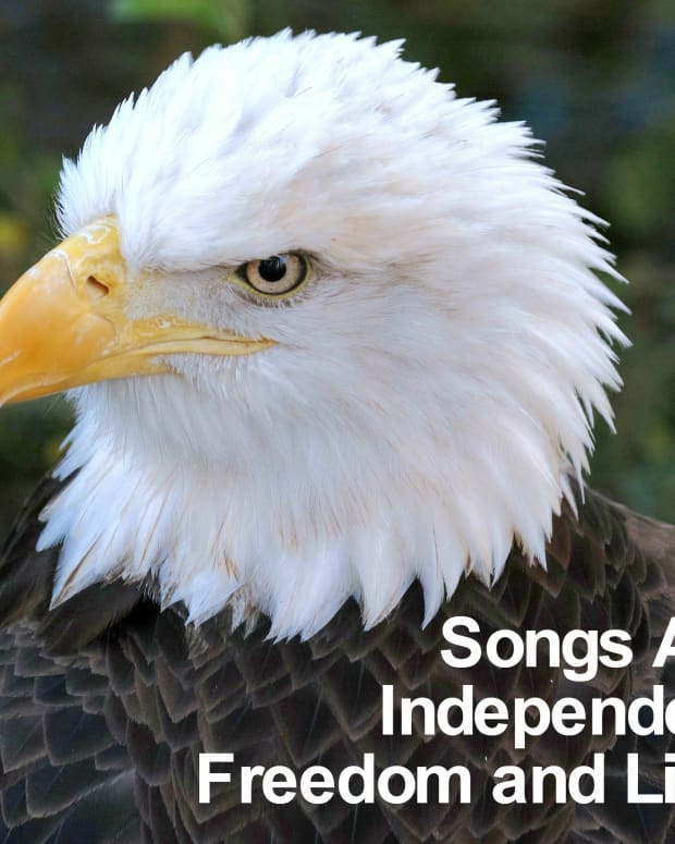 songs-about-independence-freedom-and-american-liberty