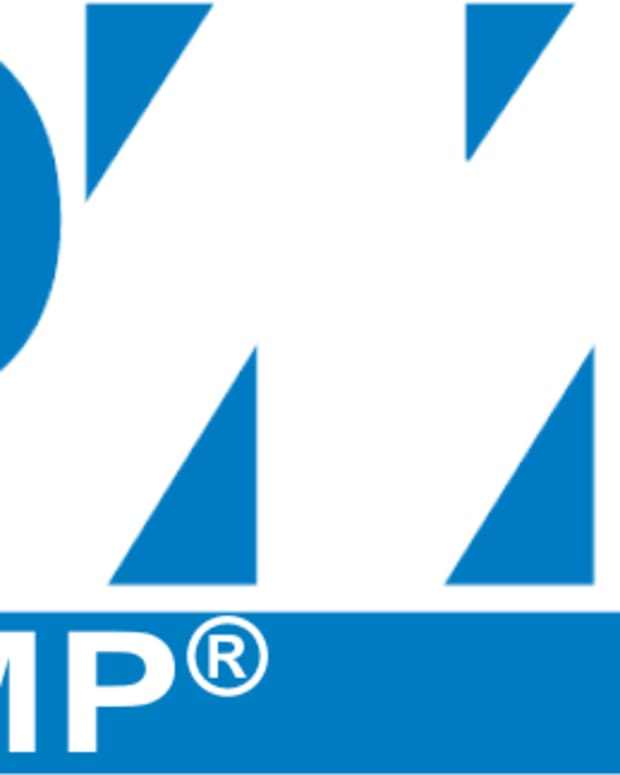 how-to-get-your-pmp-certification