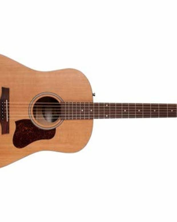 best-budget-acoustic-guitars