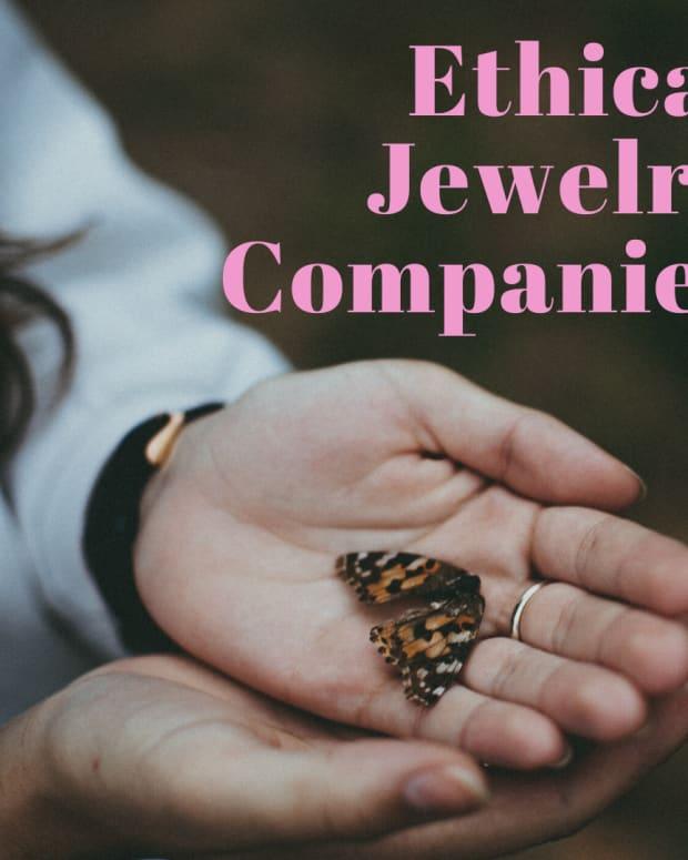 conflict-free-jewelry