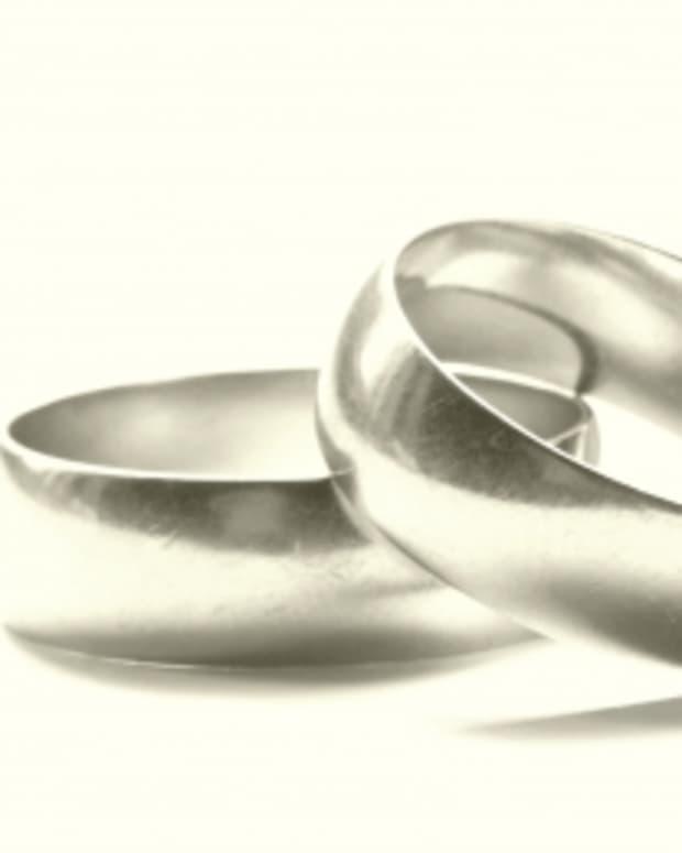 the-silver-wedding