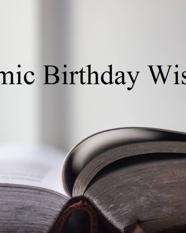 best-happy-birthday-shayari-in-english