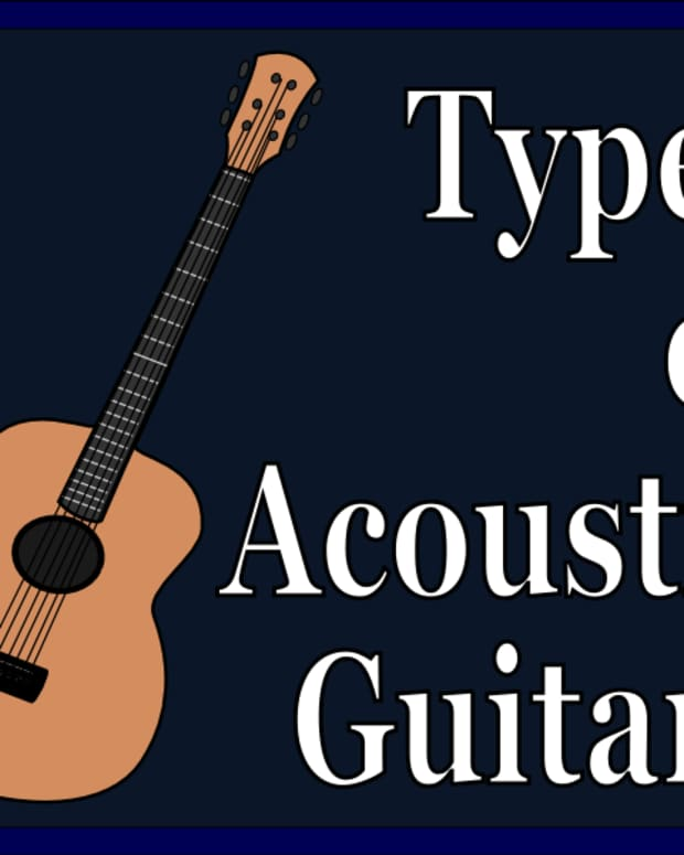 beginners-guide-to-acoustic-guitar-types-and-sizes