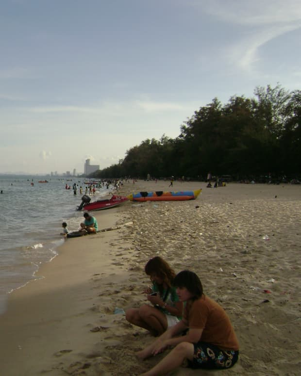 five-day-weekend-holidays-in-thailand