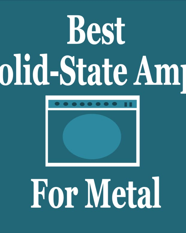 best-solid-state-guitar-amps-for-metal