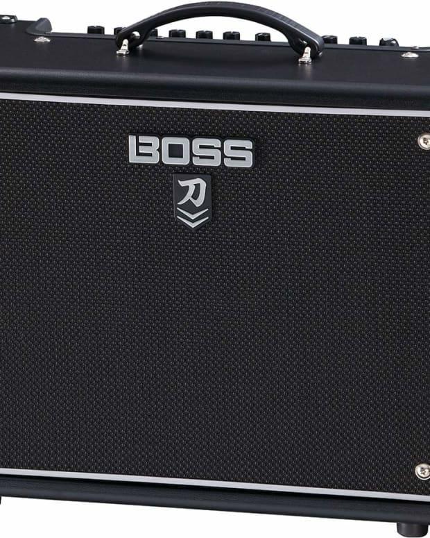 best-guitar-amps-under-300