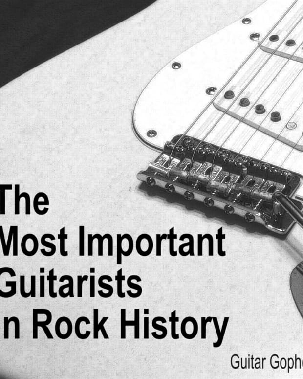 most-important-guitar-players-in-rock-history