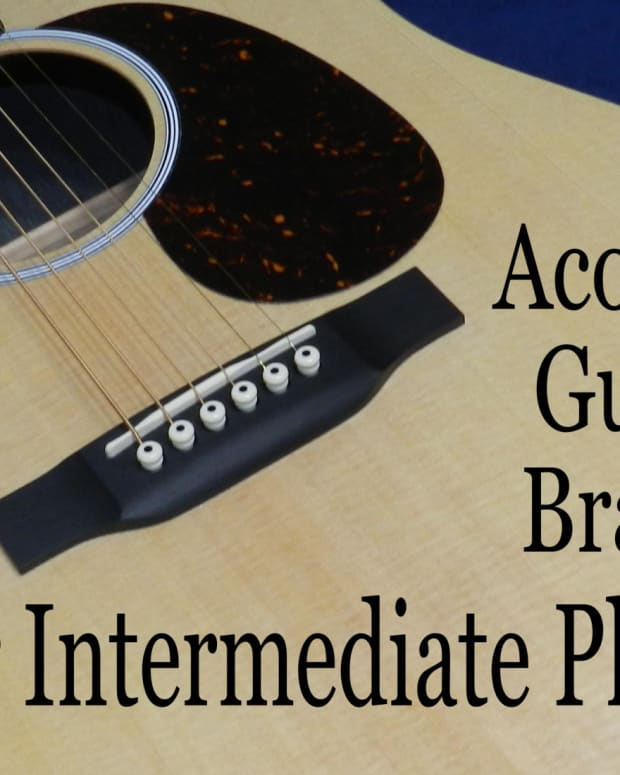 acoustic-guitar-brands-for-intermediate-players
