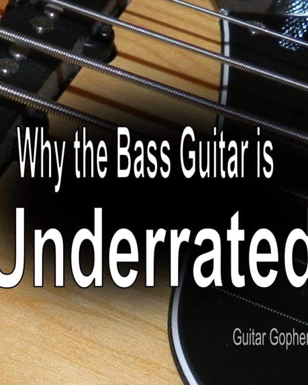 why-the-bass-guitar-is-underrated