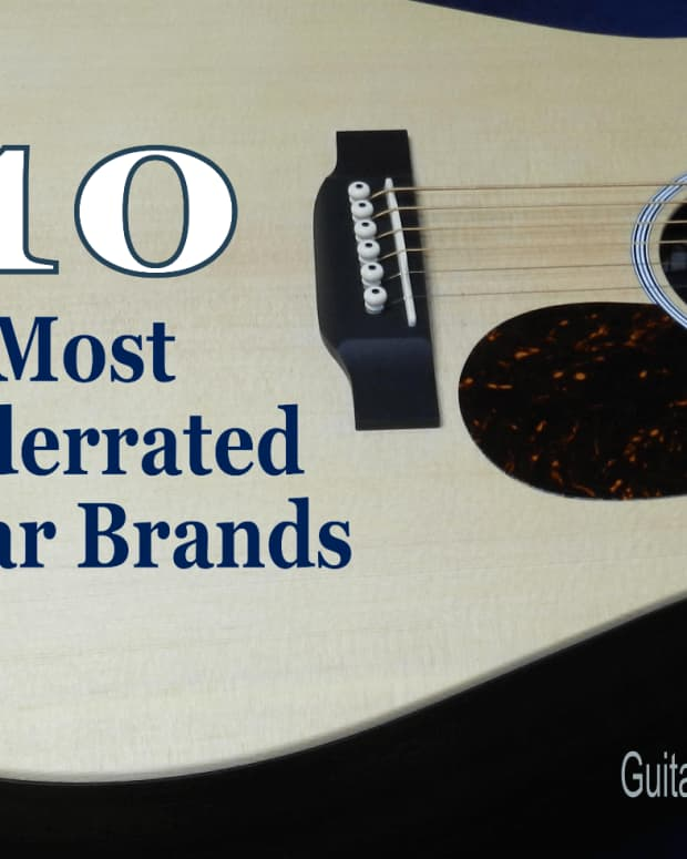 underrated-guitar-brands