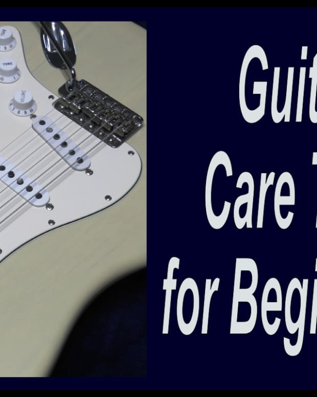 easy-guitar-care-tips-for-beginners