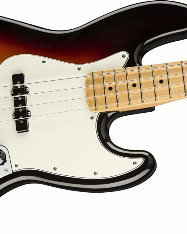 best-bass-guitars-for-intermediate-players
