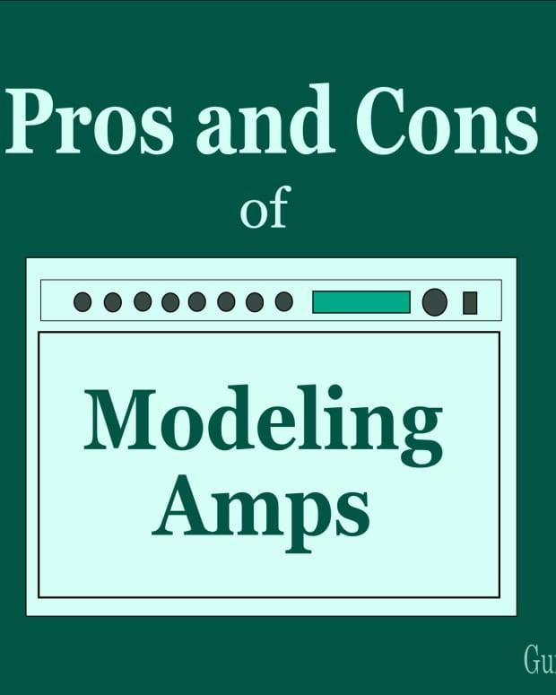 benefits-of-digital-modeling-guitar-amplifiers