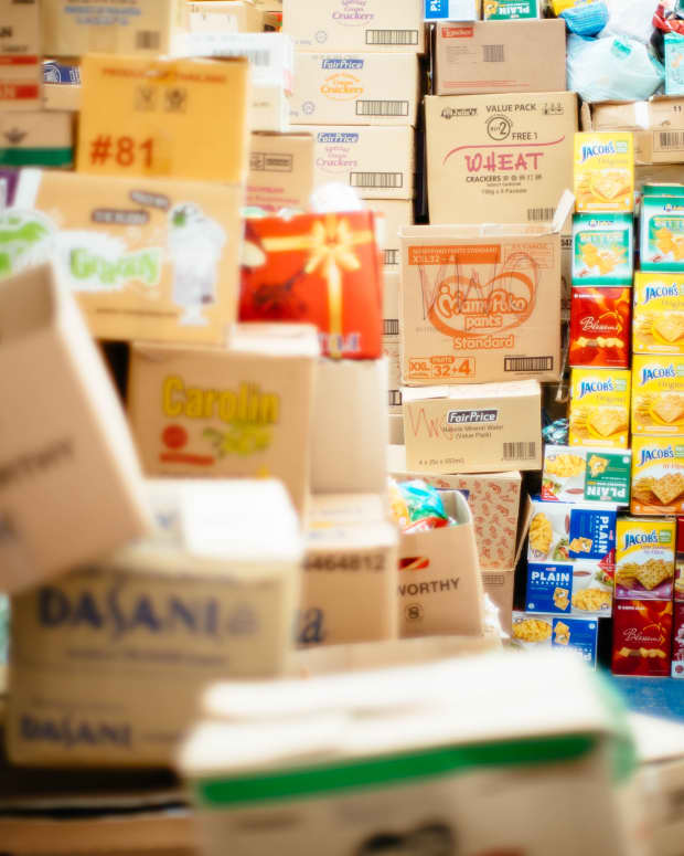 how-to-save-100-500-a-month-in-groceries