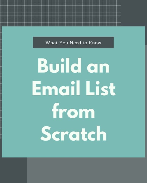 build-an-email-marketing-list-from-scratch
